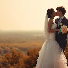 Wedding photographer Aleksandr Skripnikov (AlexandrSkr). Photo of 04.06.2017