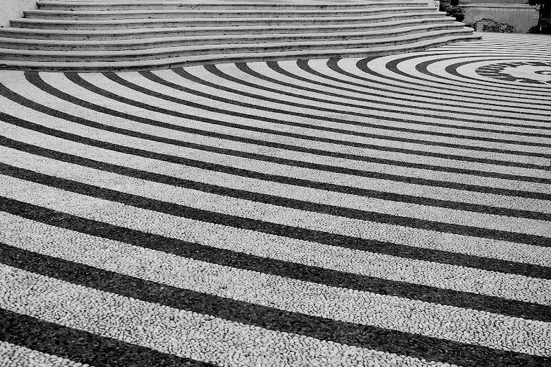 geometrie... di Giuseppe Loviglio