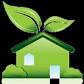 Home Designer Lifestyle Store
