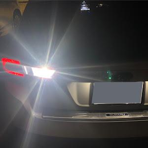インプレッサ スポーツ GT7のカスタム事例画像 ゆうたさんの2020年10月03日20:51の投稿