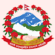 Download Gauriganga Municipality For PC Windows and Mac