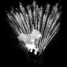 Wedding photographer Fabrizio Guerra (fabrizioguerra). Photo of 23.09.2015