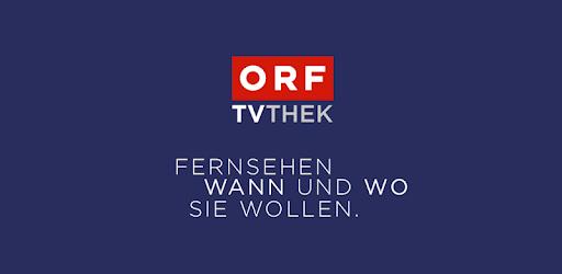 orf videothek