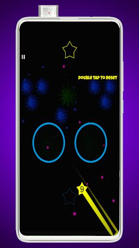 Shooting star 2020 android2mod screenshots 6