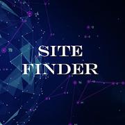 Site Finder