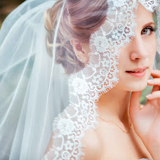 Wedding photographer Marina Falevich (fotomarfa). Photo of 27.12.2014