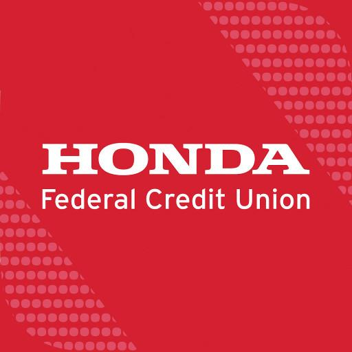 Honda Banking