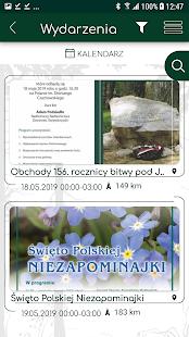 Download Las historii For PC Windows and Mac apk screenshot 6