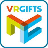 Tải VR gifts happy birthday APK
