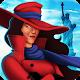 Carmen Stories - Mystery Solving Game (game)