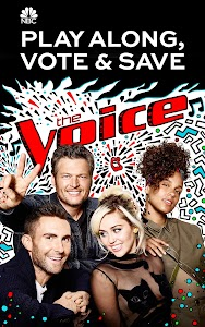 The Voice Official App screenshot 5