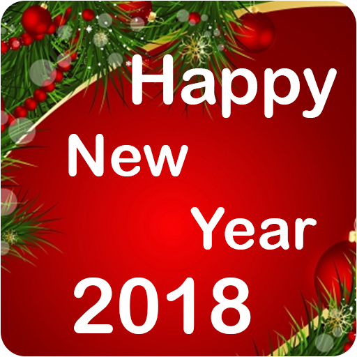 Happy new year greetings 2018 hindi english wish app apk free happy new year greetings 2018 hindi english wish app apk free download for androidpcwindows m4hsunfo