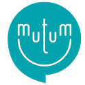 Mutum - Borrow object for free icon