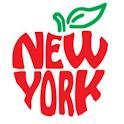 New York City App icon