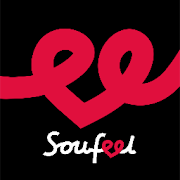 SOUFEEL Lite - Personalized Gifts