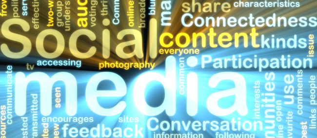 5 Tips to Boost Your Social Media Engagement