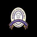 OSA KV1 Jalandhar icon