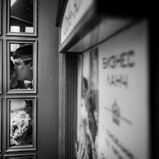 Свадебный фотограф Ивета Урлина (sanfrancisca). Фотография от 02.01.2014