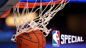 NBA Special thumbnail