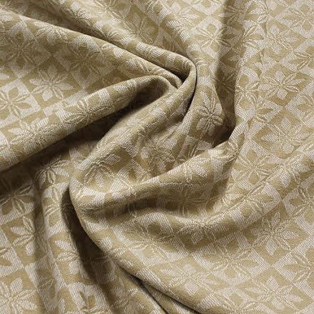 Madrassväv Bolster - beige