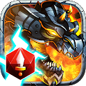 Battle Gems (AdventureQuest) icon
