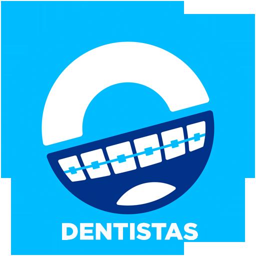 Orthodontic Dentistas
