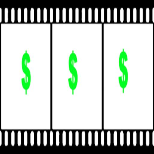 Film Production Budget
