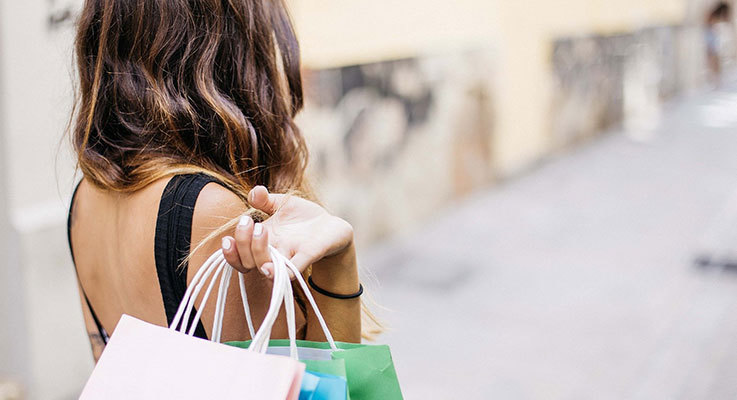 A Guide to Shopping in Orlando
