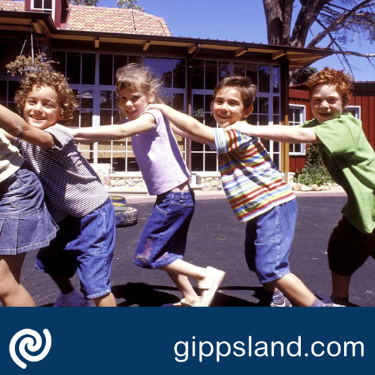 Find out more about the government assistance child care subsidy, fees and packaging