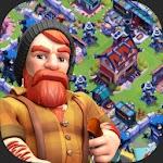 Survival City - Zombie Base Build and Defend 1.5.2
