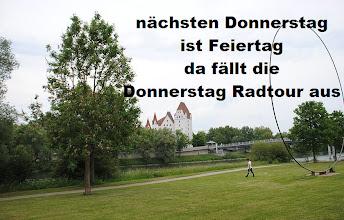 Photo: www.in-foto.de
