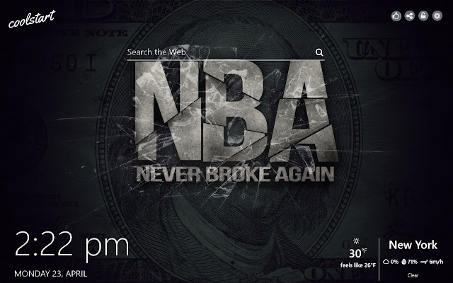 YoungBoy Never Broke Again NBA HD Wallpapers