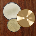 Drumkit Deluxe icon