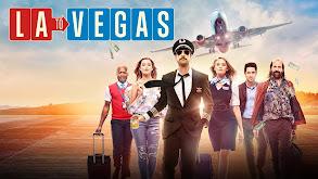 LA to Vegas thumbnail
