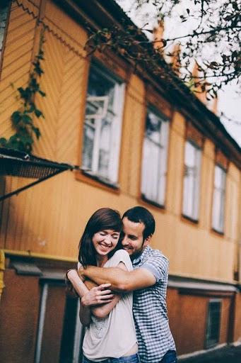 Свадебный фотограф Нина Матвеичева (NinaMatveicheva). Фотография от 03.04.2016