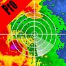 weatherradar.livemaps.pro