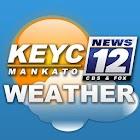 KEYC News 12 Weather icon