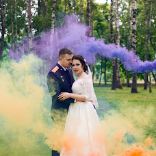 Hochzeitsfotograf Alla Rodionova (Allarod13). Foto vom 09.09.2017