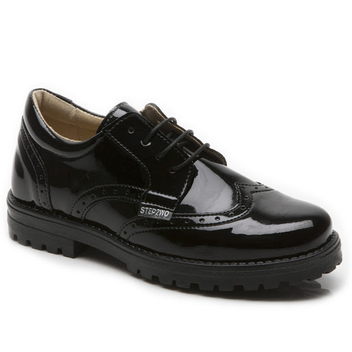 Primary image of Step2wo Anita - Lace Up