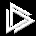 Phantom Networks icon