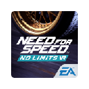 Need for Speed No Limits Wallpapers Tab