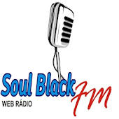 Web Rádio Soul Black Fm.net