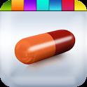 Dieta Mobile - tablet icon