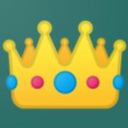 Kingdomino Score