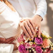 Wedding photographer Stan Bielichenko (StasBSD). Photo of 02.12.2017