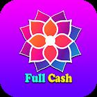 Full Cash - Poket Money Maker