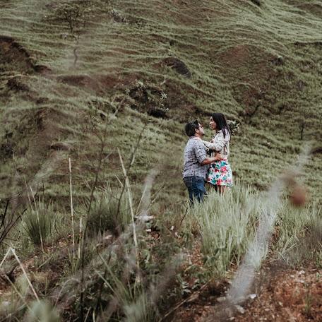 Fotógrafo de bodas Juan Tilve (juantilve). Foto del 18.10.2017