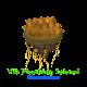 VR Floating Island Simulator APK