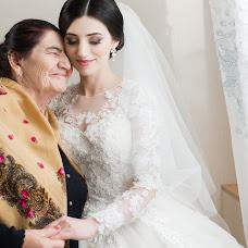 Wedding photographer Aleksandr Elcov (prowed). Photo of 30.01.2018