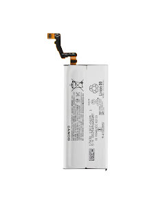 Sony Xperia XZ1 Battery - Original